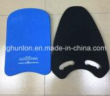 Оптовое Eco содружественное ЕВА плавая Swim Kickboards доски изготовленный на заказ