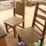 Качество WPC стол и стулья садовой мебелью из дерева