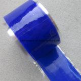 Nastro autoadesivo dell'elastomero di silicone