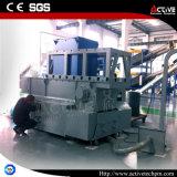 Zerkleinerungsmaschine für grossen Rohr-Plastikdurchmesser