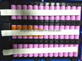 Buona UPS potente di riserva della batteria di litio delle uscite dell'UPS 12V 1200W 5V 12V dell'alimentazione elettrica di Shenzhen Cina di qualità 12V per l'unità motrice della parte di recambio della casa