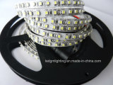 5050 60 LEDs/M 300 LED/1rollo/5m de luz LED tira un Strisce Luci