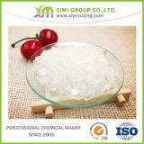 Ximi resina Epoxy por atacado de pintura de pulverizador do revestimento do pó de China do grupo