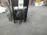 ハンドルおよび車輪が付いているBt3600h 180bar高圧洗濯機