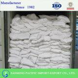 Carbonate de calcium de CaCO3, carbonate de calcium léger, merlans bruts et etc.