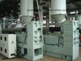 Новые HDPE трубы механизма принятия решений с маркировкой CE