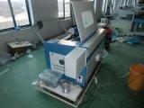Venta caliente cama de corte láser de CO2 5030 6040 9060 1290 para tela&MDF&acrílico para botella Yongli 40W 80W 100W 130W 150W.