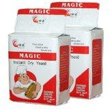 Venta caliente calidad premium de alta concentración de azúcar levadura seca activa
