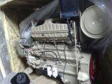 De Mariene Motor van Cummins N855-M400 voor Mariene HoofdAandrijving