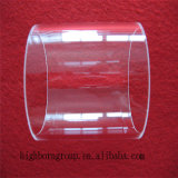 Hot Product Clear Quartz Boxing ring with High Quality