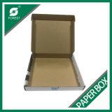 Contenitore impaccante di scatola di carta di stampa in offset