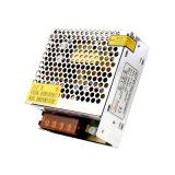 Smun AC-DC Ein-Output15w 5V 3A Schaltungs-Stromversorgung
