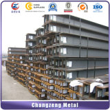 ASTM A992 de vigas de acero H (CZ-H42)