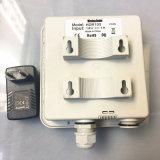 4G Lte Wireless Router Exterior Industrial CPE com slot para cartão SIM