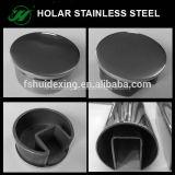 SUS 304, 304L, 316, tubi dell'acciaio inossidabile 316L