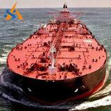판매를 위한 1700teu 화물 수송 배