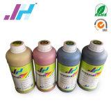 De Oplosbare die Inkt van Eco in openlucht voor Mimaki Jv33, Ts3-1600 wordt gebruikt