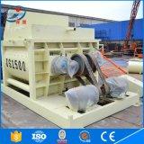 Машина конкретного смесителя прямой связи с розничной торговлей фабрики хорошего качества сделанная в Китае