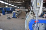 Fart PP Plastic Packing Strip Making Machine with Good Price