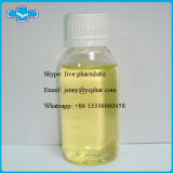 Безопасное масло семени виноградины органических растворителей для еды или сырий CAS 8024-22-4 Pharmaceutica