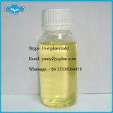 Aceite de semilla segura disolventes orgánicos de la uva por alimentos o materias primas Pharmaceutica CAS 8024-22-4