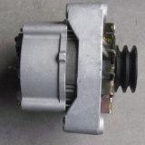 De Generator van de motor voor Deutz 1013