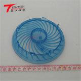 中国OEMの専門3D印刷のプラスチックモデル予備品