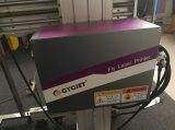 CO2 de la máquina de la marca de la impresora laser/laser de la mosca del CO2 de Cycjet