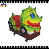 Agradável Ovinos Kiddy Ride máquinas de jogos de arcada de carro