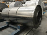 5182 Aluminium-/Aluminiumlegierung-warm gewalzter/kaltgewalzter Ring