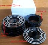 Муфты Electromagnetical 2A 226 мм / 2b 197мм 24V 40455105