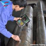 La muffa del lavoro in ambienti caldi H13 1.2344 muore la barra rotonda dello strumento d'acciaio