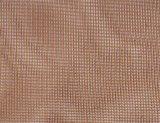 Maglia rivestita della fibra di vetro PTFE di PTFE per il nastro trasportatore