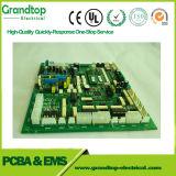 Fornecedor de uma paragem personalizado das placas de circuito eletrônico PCBA