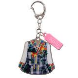 주문 승진 금속 기념품 선물 Keychain