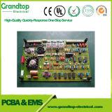 Globale Bauteil-Auftreten Schaltkarte-Vorstand gedruckte Schaltkarte Assembly/PCBA