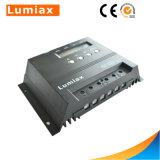 Solarladung-Controller LCD-12V/24V 30A PWM