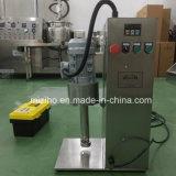 Labormischer-Tinten-zahlungsfähige hohe Schermischer-Homogenisierer-Mischmaschine