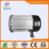 60V 72V бесщеточные двигатели постоянного тока при включении нежелание электродвигателя