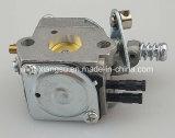 Carburatore per l'eco Srm2100 Gt2000 Gt2100 PAS2000 di Zama C1u-K47 C1u-K52 C1u-K29