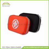 Medizinische Förderung Emergency EVA-Erste HILFEen-Kasten