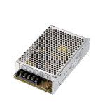 Schaltungs-Stromversorgung des Werksgesundheitswesen-75W 1.6A Ein-Output48v LED