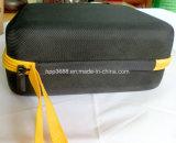 Banque d'alimentation portable EVA Box pour voiture Jump multifonctions de démarreur