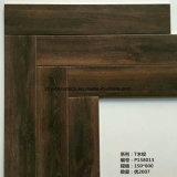 [بويتفول] [بويلدينغ متريل] خشبيّة قرميد [فلوورينغ تيل]