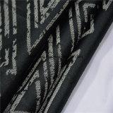 Конструкция Geometic черный мягкий шторки для оптовых транспортера