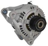 Генератор переменного тока для Dodge RAM звуковые сигнализаторы 048013114801311ad, ae, 421000-0511, 421000-0512, 421000-0513
