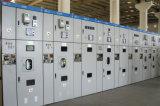 Mécanisme électrique de certificat d'OIN et de CE de tension