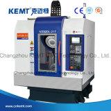 Drilling CNC Mitsubishi-Системы Mt52dl-21t High-Efficiency и филируя центр