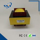 Brins de fil personnalisé de haute puissance et de transformateur à haute fréquence