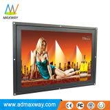 "Open Frame 15 "" Vierkante LCD Monitor met 4:3Resolutie 1024*768 (mw-153ME)"